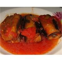 Paşa Kebabı Tarifi