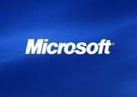 Microsofttan Türklere Müjde