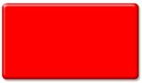 Kırmızı Renk Ve Anlamı