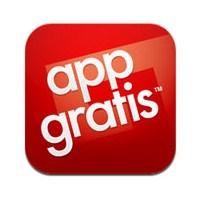 Appgratis Her Gün 1 İphone Ücretsiz Uygulaması