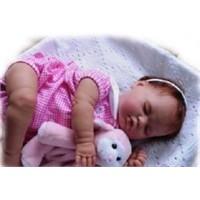 6 Aylık Olana Kadar Bebeğinizin Yanında Uyuyun