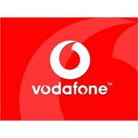 Vodafone 3g İndirme Rekoru Kırdı