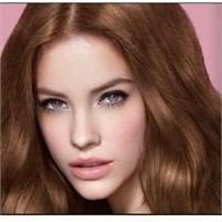 Ten Rengine Göre Saç Boyası Seçme