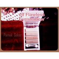 Elf Göz Farı / Flawless Eyeshadow