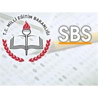 2012 8.Sınıf Sbs Soruları Ve Soru Çözümleri