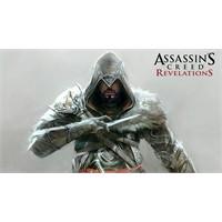 Assassin's Creed: Revelations İnceleme