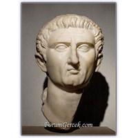 Beş İyi İmparator | Evlatlık İmparatorlar
