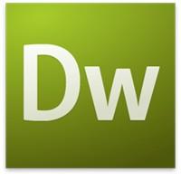 Adobe Dreamweaver Cs5 Spry Menu Bar Kullanımı