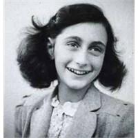 Amsterdam Anne Frank House Hakkında Merak Edilenle