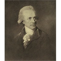 Biyografi: Sir William Herschel