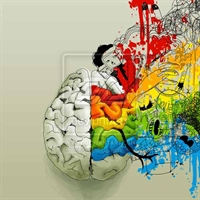 Duyguları Görebilen Özel İnsan Modeli