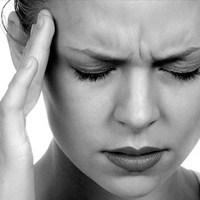 Migren Neden Başlıyor?