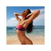 Calzedonia 2012 Yaz Bikini Koleksiyonu...