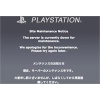 Sony'nin Başı Yine Dertten Kurtulmuyor