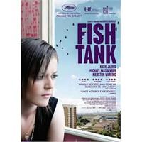 Fish Tank ( 2009 )