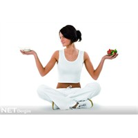 Sağlıklı yaşam için önerileri