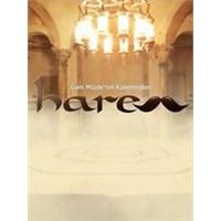 Harem - Dizi