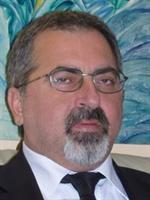Prof. Dr. Kemal Arıkan:şüphecilik