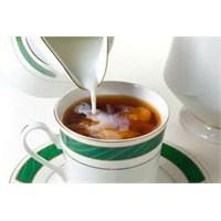 Doktorum Proğramı Doğal Antibiyotik Çayı Tarifi