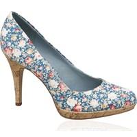 Deichmann Ayakkabı Modelleri 2012