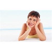 Kadın Hastalıklarından Düzenli Kontrol İle Korunun