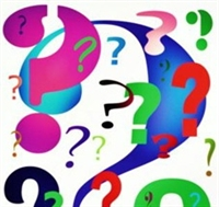 Cinsellik İle Ilgili Sorular - Cevaplar