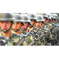 2012 Ösym Askeri Okullara Başvuru Nasıl Yapılır?
