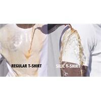 Huzurlarınızda Islanmayan T-shirt