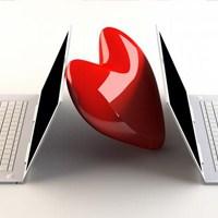 İnternet Aşkları Daha İstikrarlı Çıktı