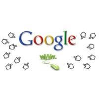 Google Seni Çağırıyor
