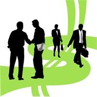 2012'in En İyi İş Fikirleri
