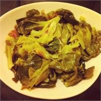 Cibez(S) Salatası