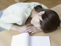 Sağlıklı Uyuma Pozisyonları Nelerdir?
