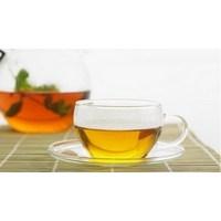 Sağlığımız İçin Önemli Çaylar