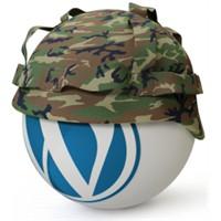 Wordpress'te Güvenlik İçin Öneriler