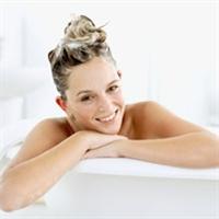 Saçınıza Uygun Şampuanı Seçin
