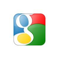 Google, Seçim İçin Logo Hazırladı