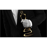 2.Filmloverss Oscar Yarışması
