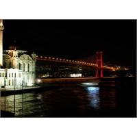 İstanbul Nasıldı?