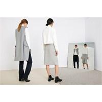 Zara Kasım Lookbook