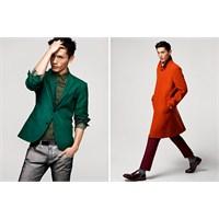 H & M 2012 Sonbahar - Kış