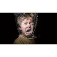 Sigara Dumanı Kız Çocuğa 6 Kat Daha Zararlı