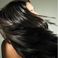 Dört Soruda Saç Problemleri Ve Çözümleri