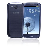 Samsung Galaxy S İii'den Etkileyici Satış Rakamı
