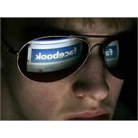Bende Yalan Yok ! Facebook Profilinize Kim Baktı?