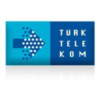 Telekom Devlete Devredilecek