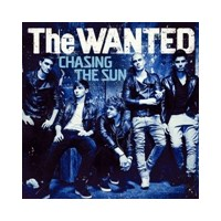Chasing The Sun - The Wanted
