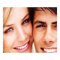Eşinizle Aynı Saç Malzemelerini Kullanmanız Doğru
