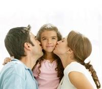 Çocuğunuzu Sürekli Eleştirmeyin !