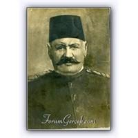 Osmanlı İmparatorluğu Dönemindeki Önemli Kişiler